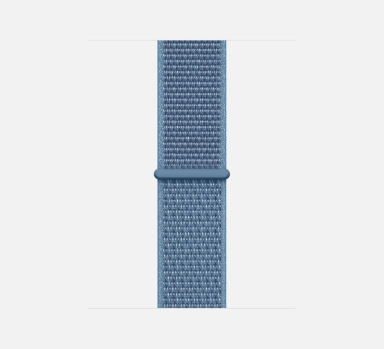 WsC® Sport Loop - Pacific Blue